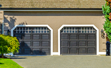 Security Garage Door Service St Petersburg, FL 727-369-6163